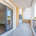 Lustica'da Yeni Konut, Karadağ'da garantili kira geliri olan yatırım, Krasici da Satılık Konut, Krasici da satılık yatırımlık ev