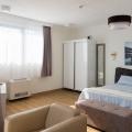 Neue Luxusvilla auf der Halbinsel Lustica, Haus mit Meerblick zum Verkauf in Montenegro, Haus in Montenegro kaufen