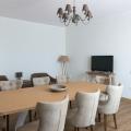 New luxury villa on the Lustica peninsula, Montenegro real estate, property in Montenegro, Lustica Peninsula house sale