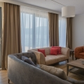 New luxury villa on the Lustica peninsula, buy home in Montenegro, buy villa in Lustica Peninsula, villa near the sea Krasici