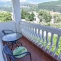 Budva'da daireler ile Vila, karadağ da satılık cafe, montenegro satılık lokanta, Karadağ da satılık lokanta