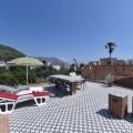 Budva'da daireler ile Vila, karadağ da satılık dükkan, montenegro satılık cafe