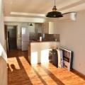 Yeni villa, ilk kıyı şeridi, Region Bar and Ulcinj satılık müstakil ev, Region Bar and Ulcinj satılık villa