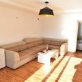 Yeni villa, ilk kıyı şeridi, Karadağ Villa Fiyatları Karadağ da satılık ev, Montenegro da satılık ev, Karadağ satılık villa