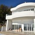 Yeni villa, ilk kıyı şeridi, Region Bar and Ulcinj satılık müstakil ev, Region Bar and Ulcinj satılık müstakil ev