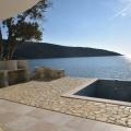 Yeni villa, ilk kıyı şeridi, Karadağ satılık ev, Karadağ satılık müstakil ev, Karadağ Ev Fiyatları