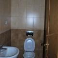 Novi trosoban stan u zalivu Boka, prodaja stana u Dobrota, kupovina kuće u Crnoj Gori, kupovina stana na moru u Crnoj Gori
