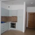 Novi trosoban stan u zalivu Boka, Nekretnine u Crnoj Gori, prodaja nekretnina u Crnoj Gori, stanovi u Kotor-Bay