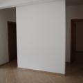 Novi trosoban stan u zalivu Boka, stanovi u Crnoj Gori, stanovi sa visokim potencijalom zakupa u Crnoj Gori, apartmani u Crnoj Gori