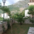 New Three Bedroom Apartment in Boka Bay, apartment for sale in Kotor-Bay, sale apartment in Dobrota, buy home in Montenegro