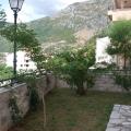 Novi trosoban stan u zalivu Boka, prodaja stanova u Crnoj Gori, stanovi u Crnoj Gori prodaja, prodaja stana u Kotor-Bay