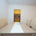 Budva'da Ferah Stüdyo Daire, becici satılık daire, Karadağ da ev fiyatları, Karadağ da ev almak
