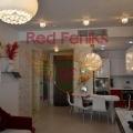 Budva'nın merkezinde apartman dairesi, Karadağ satılık evler, Karadağ da satılık daire, Karadağ da satılık daireler