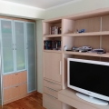 One bedroom Apartment in Petrovac, Montenegro real estate, property in Montenegro, flats in Region Budva, apartments in Region Budva