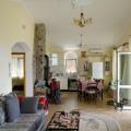 Zeleni pojas'da Ev, Bar satılık müstakil ev, Bar satılık müstakil ev, Region Bar and Ulcinj satılık villa