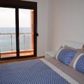 Sv.Luka mülkiyetindeki daireler, Karadağ satılık evler, Karadağ da satılık daire, Karadağ da satılık daireler
