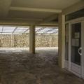 Plaja sadece 70 metre uzaklıkta güzel bir daire, Bar dan ev almak, Region Bar and Ulcinj da satılık ev, Region Bar and Ulcinj da satılık emlak