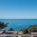 Plaja sadece 70 metre uzaklıkta güzel bir daire, Region Bar and Ulcinj da satılık evler, Region Bar and Ulcinj satılık daire, Region Bar and Ulcinj satılık daireler