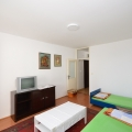 Herceg Novi'de deniz manzaralı tek yatak odalı daire., Karadağ satılık evler, Karadağ da satılık daire, Karadağ da satılık daireler