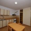 Herceg Novi'de deniz manzaralı tek yatak odalı daire., Baosici da ev fiyatları, Baosici satılık ev fiyatları, Baosici da ev almak