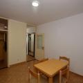 Herceg Novi'de deniz manzaralı tek yatak odalı daire., Herceg Novi da satılık evler, Herceg Novi satılık daire, Herceg Novi satılık daireler
