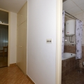 Herceg Novi'de deniz manzaralı tek yatak odalı daire., Herceg Novi da ev fiyatları, Herceg Novi satılık ev fiyatları, Herceg Novi ev almak