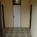 Tivat'ta Rahat Daire, Karadağ da satılık ev, Montenegro da satılık ev, Karadağ da satılık emlak