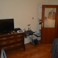 Podgorica'da büyük arsa ile iyi ev, Karadağ Villa Fiyatları Karadağ da satılık ev, Montenegro da satılık ev, Karadağ satılık villa