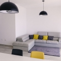 Apartment 50 meters from the sea (Dobra Voda) Montenegro, Bar da satılık evler, Bar satılık daire, Bar satılık daireler