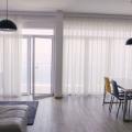 Apartment 50 meters from the sea (Dobra Voda) Montenegro, Bar da ev fiyatları, Bar satılık ev fiyatları, Bar da ev almak