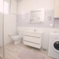 Apartment 50 meters from the sea (Dobra Voda) Montenegro, Montenegro da satılık emlak, Bar da satılık ev, Bar da satılık emlak