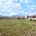 A plot in Golubovci village, near Podgorica, plot in Montenegro for sale, buy plot in Central region, building plot in Montenegro