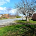Old house for renovation near Podgorica with big plot 5700 sqm.