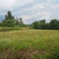 Danilovgrad'da arsa Arsa toplam alanı 5700 m2'dir.