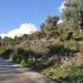 Zeleni Pojas' da Arsa, Karadağ da satılık arsa, Karadağ da satılık imar arsası