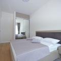 Budva'da İlk Sırada Bir Yatak Odalı Daire 1+1, Karadağ'da satılık yatırım amaçlı daireler, Karadağ'da satılık yatırımlık ev, Montenegro'da satılık yatırımlık ev