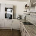 Luxurious villa at the first coastline in Stoliv, Dobrota house buy, buy house in Montenegro, sea view house for sale in Montenegro