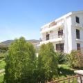 Very nice house with apartments place Bijela, Karadağ satılık ev, Karadağ satılık müstakil ev, Karadağ Ev Fiyatları