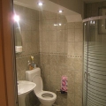 Montenegro real estate, property in Montenegro, flats in Region Budva, apartments in Region Budva, apartments in Montenegro, apartments with high rental potential in Montenegro buy, apartments in Montenegro buy, apartments for rent in Becici buy, apartments for sale in Montenegro, flats in Montenegro sale, apartment for sale in Region Budva, sale apartment in Becici, buy home in Montenegro, sea view apartment for sale in Montenegro, buy apartment in Becici, house in Region Budva buy