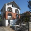 Dubrava'da ev, Karadağ satılık ev, Karadağ satılık müstakil ev, Karadağ Ev Fiyatları