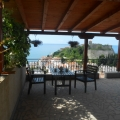 Sea View House in Ulcinj, Karadağ satılık ev, Karadağ satılık müstakil ev, Karadağ Ev Fiyatları