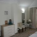 Herceg Novi, Djenovici' de Panaromik Manzaralı Daireler, Montenegro da satılık emlak, Baosici da satılık ev, Baosici da satılık emlak