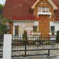 Susanj'da İki Katlı Aile Evi, Karadağ Villa Fiyatları Karadağ da satılık ev, Montenegro da satılık ev, Karadağ satılık villa