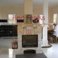 Susanj'da İki Katlı Aile Evi, Region Bar and Ulcinj satılık müstakil ev, Region Bar and Ulcinj satılık müstakil ev