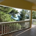 Very nice 3-storey house in picteraquare place of Bar - Zeleni pojas.