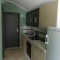 Nice villa in Zeleni Pojas, Montenegro real estate, property in Montenegro, Region Bar and Ulcinj house sale