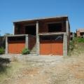 Krimovica'da bitmemiş ev, Karadağ Villa Fiyatları Karadağ da satılık ev, Montenegro da satılık ev, Karadağ satılık villa