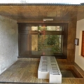 Budvada Modern Daire, Karadağ da satılık ev, Montenegro da satılık ev, Karadağ da satılık emlak