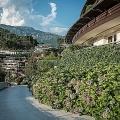 Becici'de Elite apartman daireleri, Montenegro da satılık emlak, Becici da satılık ev, Becici da satılık emlak