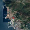 Tivat'ta kısmi deniz manzaralı tek yatak odalı daire, Bigova dan ev almak, Region Tivat da satılık ev, Region Tivat da satılık emlak